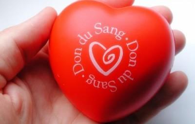 Coeur_dans_la_main