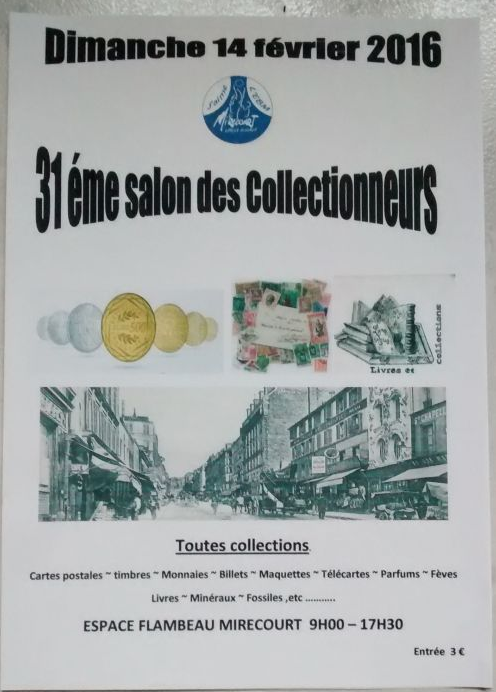 affiche_salon_collection