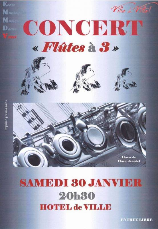 flutea3