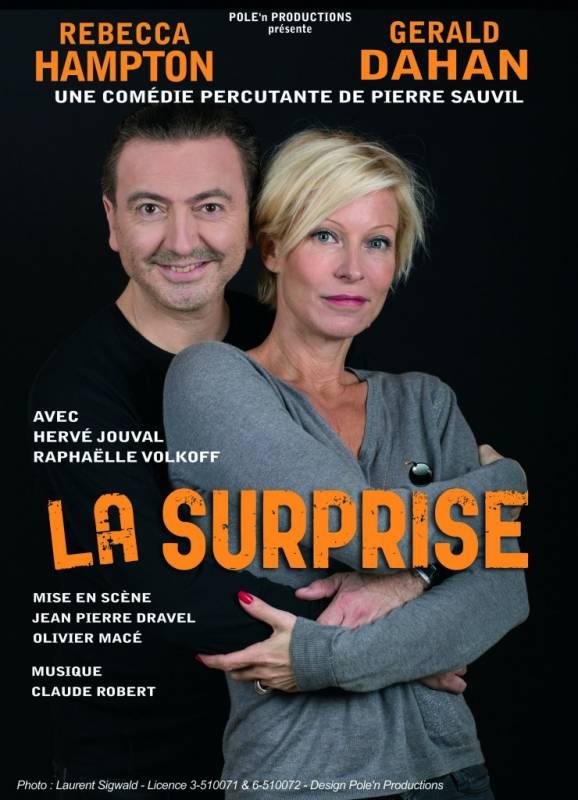 la surprise2
