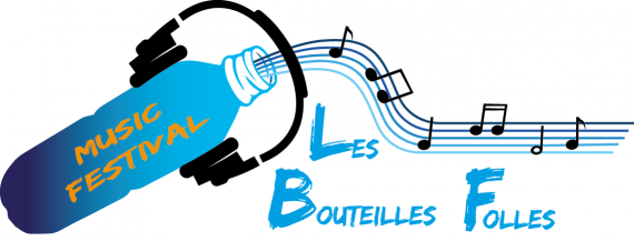 logo-lbf-11-2
