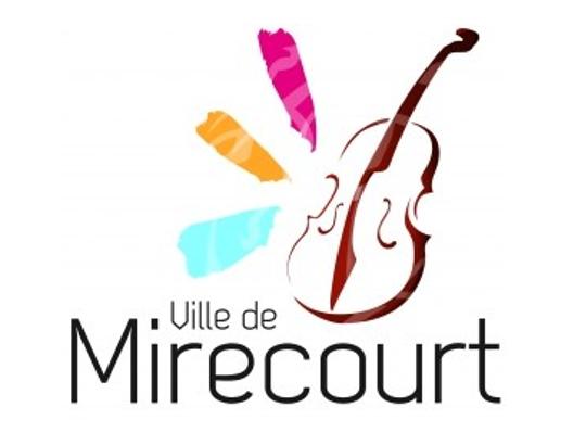 logo_mirecourt2