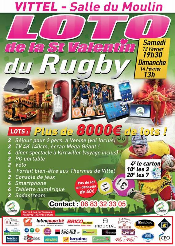 loto_rugby