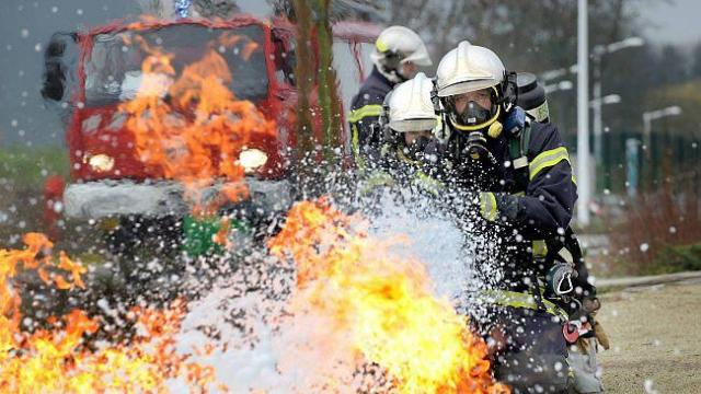 pompiers_feu