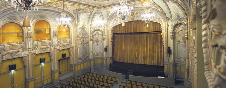 770x300_theatre