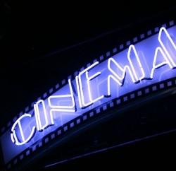 Cinema_bleu