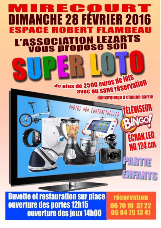 affiche_loto_lezarts