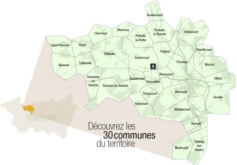 ccpaysmirecourt
