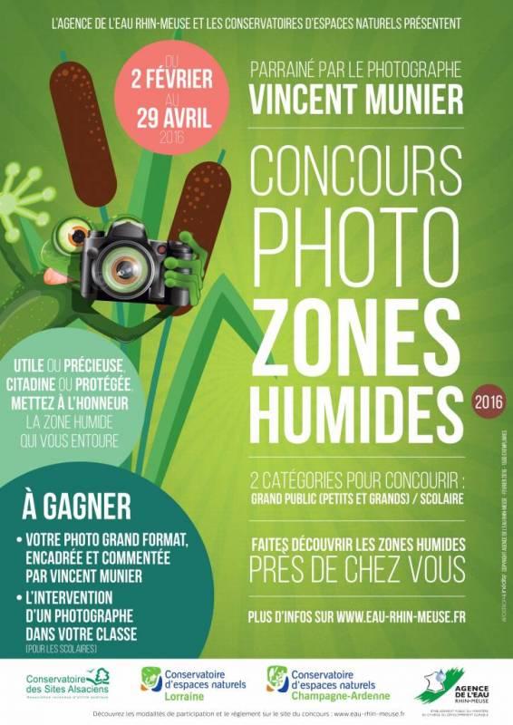 concours_photo_affiche_OK