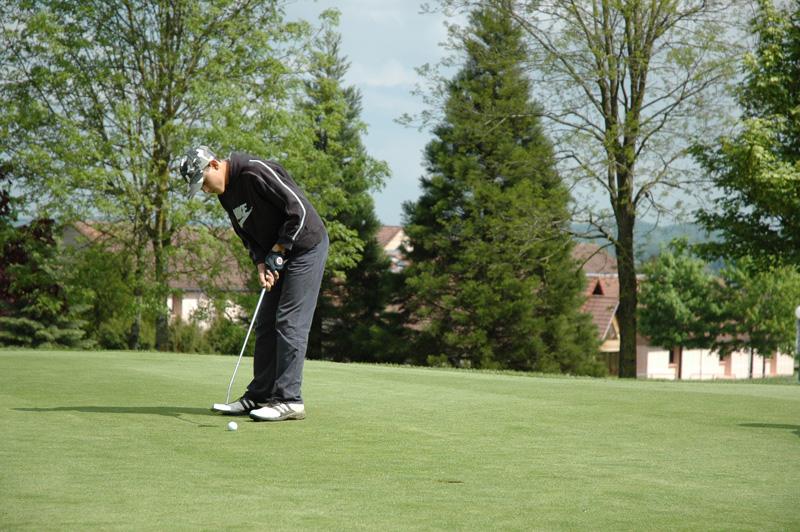 golf-de-vittel-hazeau-3
