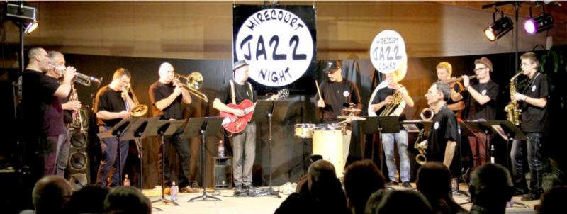 jazz_mirecourt