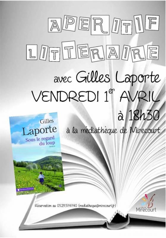 2016_4_1 Affiche Gilles Laporte
