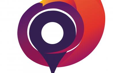 HUBZ-logo_LOGO-GROS