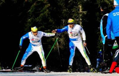 La-Gérômoise-ski-nordique-2