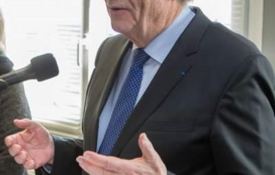Michel-Heinrich2