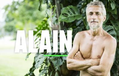 alain-the-Island