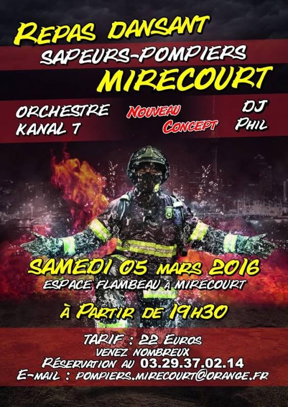 bal_pompiers_mirecourt