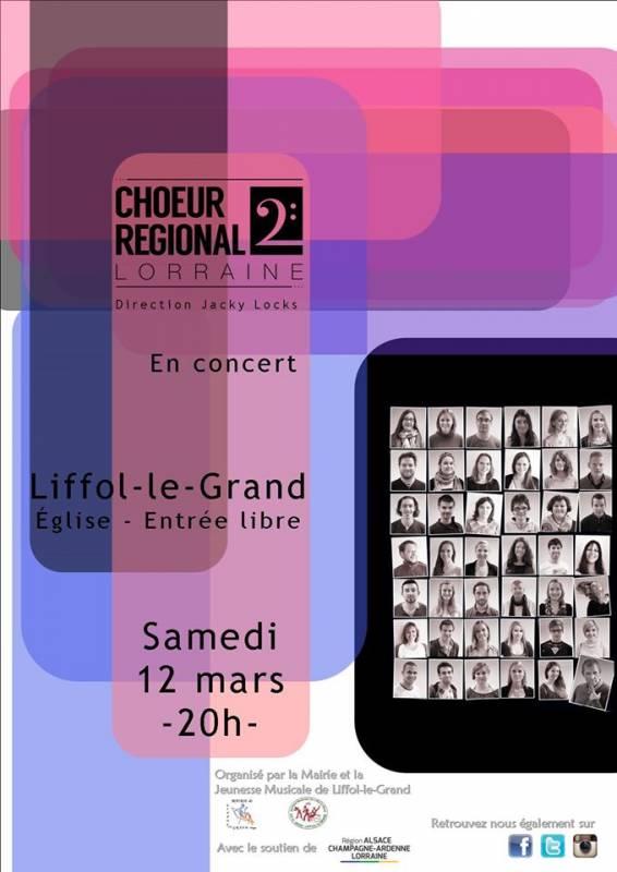 choeur_lorraine_liffol