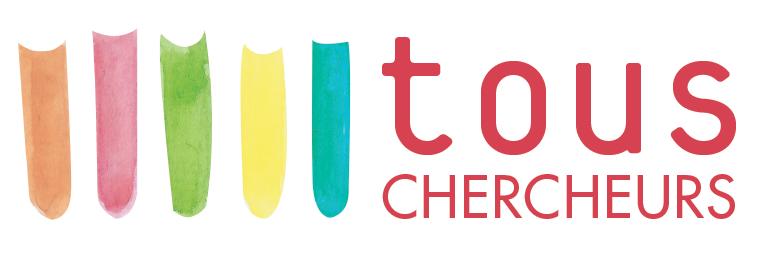 logo-tous-chercheur