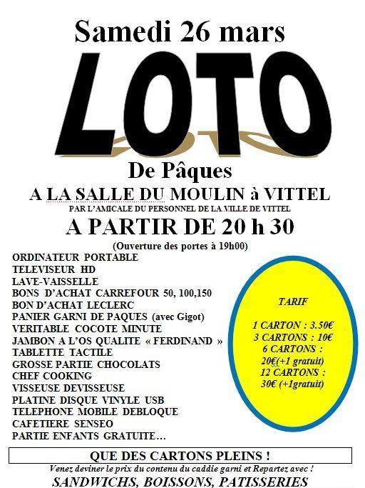 loto_vittel