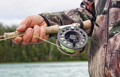 pêche--400x255