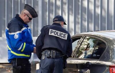 police-gendarmrie-controle