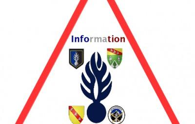 Alerte_Vigilance_Gendarmerie_01-400x255