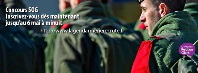 Concours_SOG_Gendarmerie_01