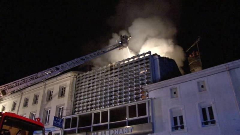 Incendie Darney 28 avril 1 (2)