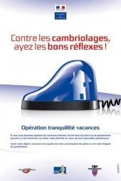 Opération_Tranquilité_Vacances_01-170x255