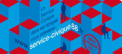 Site_Internet_Service_Civique_Vosges_01-400x177