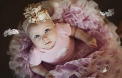 baby-752188_960_720