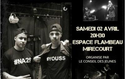 concert_rap