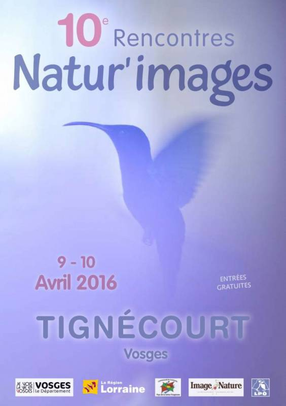 flyer-naturimages-2016-verso-blog