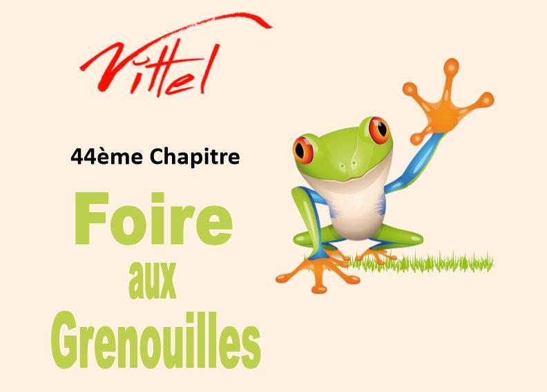 foire_grenouilles2