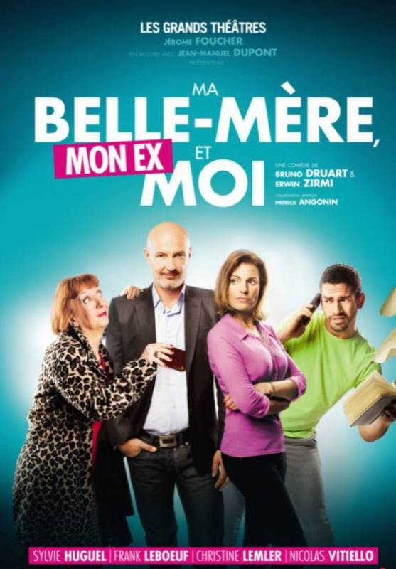 illustration-ma-belle-mere-mon-ex-et-moi_1-1450435687