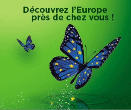le-joli-mois-de-l-europe-en-aquitaine_620_440