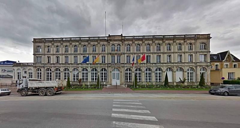 mairie_vittel