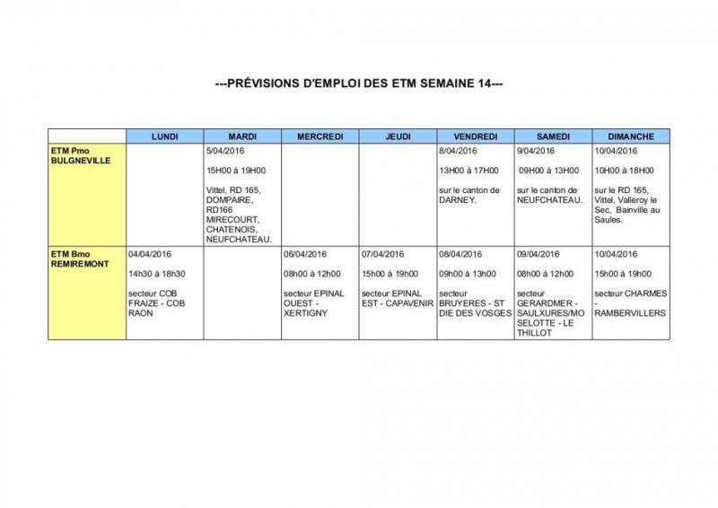 planning_gendarme_28mars
