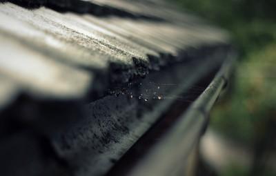 rain-gutter-473845_960_720