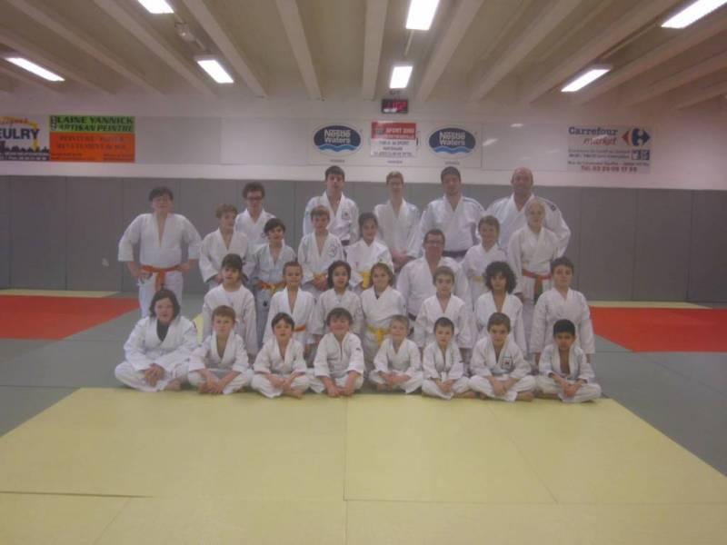stage judo février 2016 002