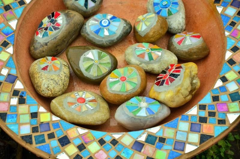 stones-1242476_960_720