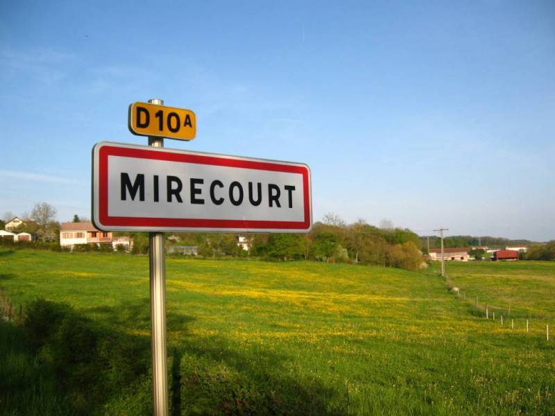 Panneau-Mirecourt