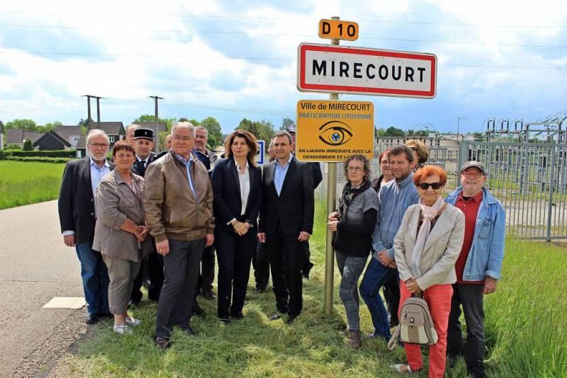 Participation-citoyenne-Mirecourt