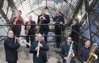 art-sax-saxophones-officielle-photo