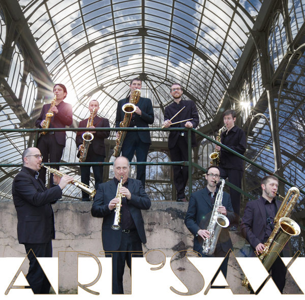 art-sax-saxophones-officielle-photo