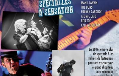 concert-motordays-gerardmer-affiche-liste-programme-2016