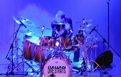 drummer-561904_960_720