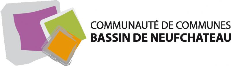 logo_ccbn