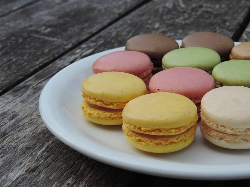 macarons-920491_960_720